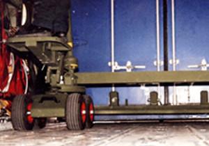 C-130 Loading Kits - CDK Mobile