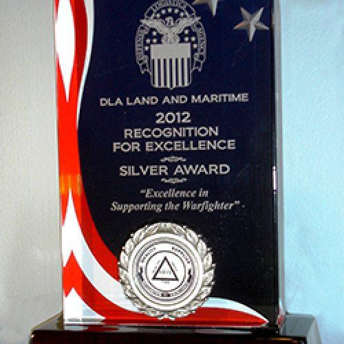 CDK_US_DLA_Award